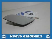 Glass Right Mirror Original Skoda Octavia 1.2 TSI 2012