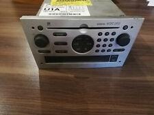 RADIO CD OPEL VECTRA NCDC 2013 13127025