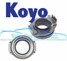 KOYO CLUTCH RELEASE BEARING THROW OUT ACURA HONDA BRG817 CIVIC Si INTEGRA ACCORD