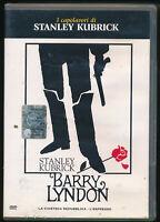 EBOND  Barry Lyndon DVD D568657