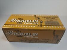 Brooklin Collection 1947 Packard Custom Super Eight #BRK018B 1:43 Scale
