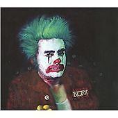 NOFX - Cokie the Clown (2009)