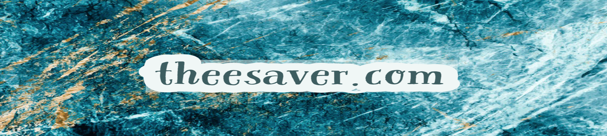 theesaver