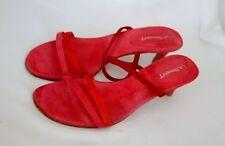 L.K. Bennett Stiletto Standard Width (D) Heels for Women