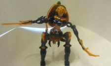 Vintage Tranformers Beast Machine Blackarachina