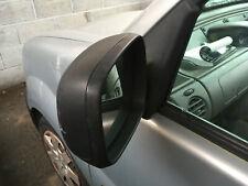 Renault Kangoo Passenger Left Door Mirror