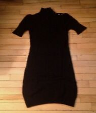WOMEN RUGBY XS DRESS