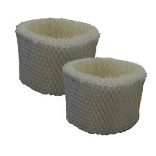 BIONAIRE W12 COMPATIBLE HUMIDIFIER WICK FILTER NON-OEM RP3030 7-1/2 x 30 x 1-2PK