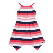 5f2c1df80df3 Nautica Baby   Toddler Clothing and Accessories