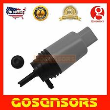 Windshield Washer Pump BMW E92 E91 E90 E88 E87 E82 E81 E66 E65 E64 E63 E61 E60