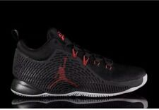 Jordan CP3.X Athletic Shoes for Men  71428a4de