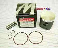 yamaha yz250 '92-' 98 68.00mm perforé WOSSNER COURSE Kit piston