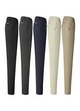 Cutter & Buck Tech Stretch Trousers