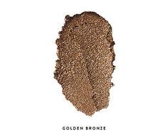 Bobbi Brown Long-Wear Cream Eye Shadow Stick 0.05oz / 1.6g  You Choose Color