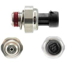 Oil Pressure Sensor Switch S4202 D1846A For Chevrolet Silverado 1500 2500 3500