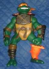 2003 *** contro i cattivi odori Mike Michelangelo 1 *** Gear Teenage Mutant Ninja Turtles TMNT