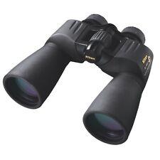 Nikon Action Extreme 10x50 ATB Binoculars