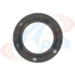 Engine Crankshaft Seal Kit Front Apex Automobile Parts ATC3460
