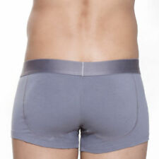 10a0d558606b Rounderbum Underwear for Men for sale | eBay