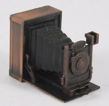 View Camera, Pencil Sharpener
