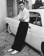 """Elvis 10"""" x 8"""" Photograph no 11"""