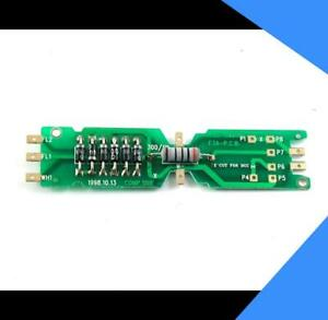 C-LINER    F3A     PCB   WALTHERS Proto 1000 HO SCALE