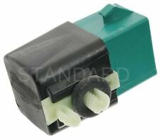Fuel Pump Relay Standard RY-610