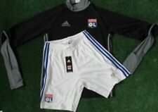 Football Shorts Multipack Activewear for Men