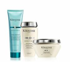 Kérastase Hair Shampoo & Conditioner Sets/Kits