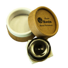 Leto Rosin From Austria for Violin, Viola, Cello 805 Rosin New High Quality