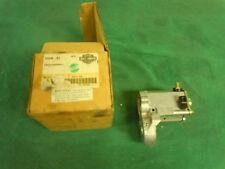 Harley Davidson Starter Switch Assembly  #31546-81
