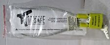 Project Homesafe Gun Safety Lock With 2 Keys in Package