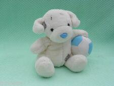 """My Blue Nose Friends N° 051 Peluche LABRADOR *-* GOLDIE LABRADOR 4"""" 10 cm"""