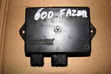 YAMAHA 600 FAZER FZS - 2000 - BOITIER CDI 5DM