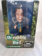 Breaking Bad Mezco Toyz Saul Goodman Bobble Head Better Call Saul!