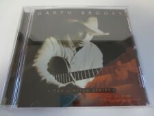 GARTH BROOKS ~ THE LIMITED SERIES ~THE SESSIONS ~ 2005  ~ MINT LIKE NEW CD