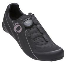 New PEARL IZUMI Women Race Road V5 Cycling Shoe Performance Bike 8 US 39 EU