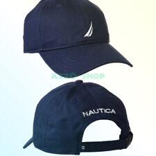 Tienda online Productos diseño atemporal Las mejores ofertas en Gorras de béisbol para hombre Nautica | eBay