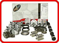 69-85 Chevrolet GM 350 5.7L OHV V8  Master Engine Rebuild Kit