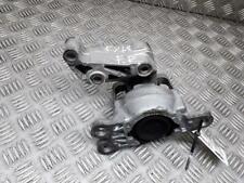 Nissan Qashqai J11 Engine Mounting Bracket RH 2013 To 2017 112114BA0A +Warranty