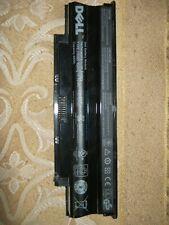 Genuine OEM J1KND Battery For DELL Inspiron N4110 N5010 N5020 N7110 M5010 M3010