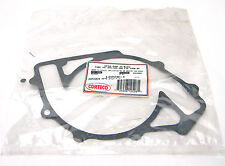 NEW CORTECO 12028-1 WATER PUMP GASKET 35039 MADE IN USA