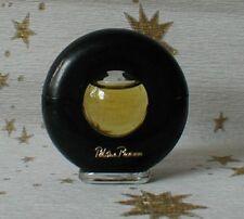 Miniatur PALOMA PICASSO von Paloma Picasso, Eau de Parfum