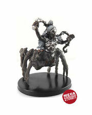 D&D Miniatures Aspect of Lolth #46 Archfiends