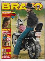 BRAVO Nr.14 vom 27.3.1975 LaBelle, Tina York, Beatles, Billy Swan, Kincade....