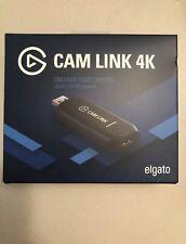 Corsair Cam Link 4k