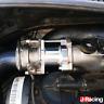 2.0TDi 1.9 8v EGR Remove Delete Kit For Audi VW Skoda SEAT Golf Mk5 Polo Passat