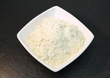 Kahler's Knoblauchpulver - 1 kg