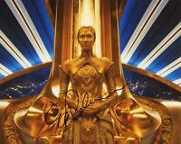 "Elizabeth Debicki ""Guardians of the Galaxy"" AUTOGRAPH Signed 8x10 Photo ACOA"
