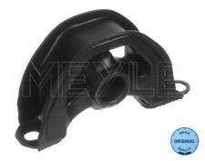 FRONT RIGHT ENGINE MOUNTING MEYLE 31-14 508 0044